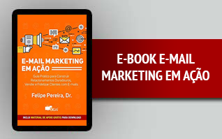 E-book: E-mail Marketing em Ação